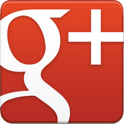 Google Plus Update