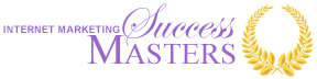 Internet-Marketing-Success-Masters