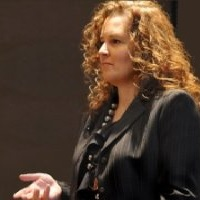 Rebecca Murtagh Keynote Speaker at Annual Conference